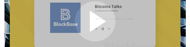 BlockBase no podcast Bitcoin Talks